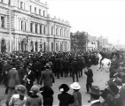 WWI Symposium – South Australia on the Eve of War
