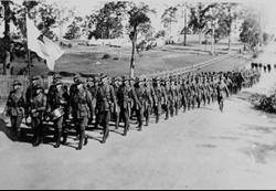 A Piece of Gallipoli